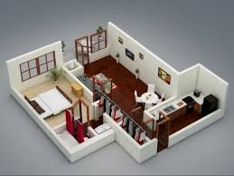 one bedroom apartment design. Amazing 3 Bedroom Apartments Brooklyn 7 One Apartment Design E