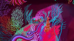 Zoomquilt & ARKADIA Zoomquilt Adamdwight.com