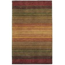 pier 1 outdoor rugs one area imports new