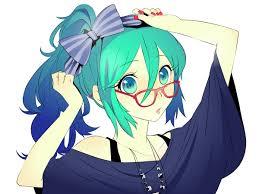 Resultado de imagem para anime girls tumblr