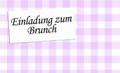 Spruch 2 Geburtstag Unique Beautiful Spruch Zum 2 Geburtstag