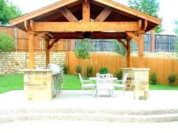 how building a pergola on deck plan to build limitless construction over existing raised wood with