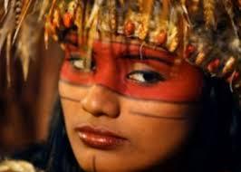 primitive makeup where to 99 best primitive images on people primitive and primitives