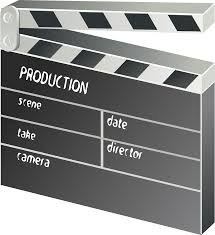 essay web eth cinema its uses abuses cinema the