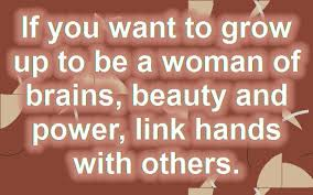 Top 40 Sisterhood Quotes Lovequotesmessages Gorgeous Sisterhood Quotes