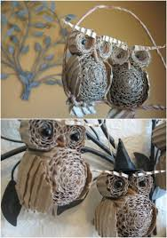 Best 25 Egg Carton Crafts Ideas On Pinterest  Egg Carton Art Christmas Crafts From Recycled Materials