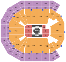 Lied Center Lincoln Seating Chart The Hottest Lincoln Ne Event Tickets Ticketsmarter
