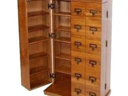 cd cabinet with doors cabinet with glass doors holders for rack wooden cabinet tall with cd cabinet with doors