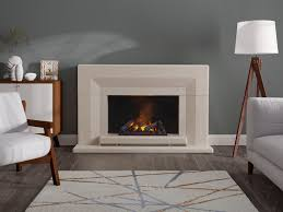 infinity 480 electric fire. infinity electric edgemond suite 480 fire o