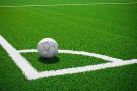 Artificial Turf in Orlando Why Soccer Should Be Played Synthetic Turf