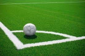 soccer field grass. Is Artificial Turf In Orlando The Best Soccer Field Grass C