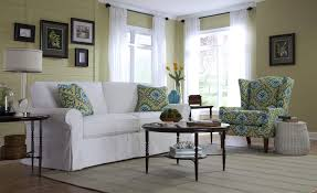 Cottage Style Sofas | Tehranmix Decoration pertaining to Cottage Style Sofas  And Chairs (Image 12