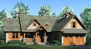 rustic modern house plans rustic style house plans hill country ranch home plan extraordinary in style