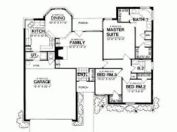 1300 square foot house plans with garage best of 1300 sq ft apartment floor plan lovely