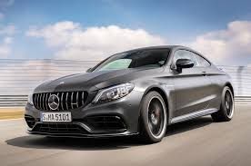 Mercedes me is the ultimate resource, putting control of your vehicle in the palm of your hand. 2020 Amg C 63 S Coupe Review Back On The Horse