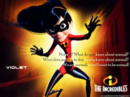 The Incredibles Quotes Classy Incredibles Dash Quotes On QuotesTopics