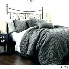 grey and brown bedding browns comforter grey bedding brown walls