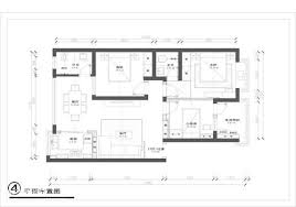 130 square meter house plan page 1