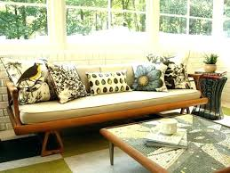 pillows for brown couch throw pillows for leather couch accent pillows for brown sofa decorative pillows
