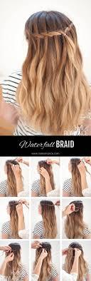Best 25 Long Hair Tutorials Ideas On Pinterest Long Hair