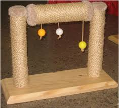 cat trees for sale. Cat Trees For Sale E