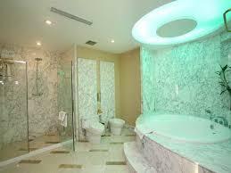 Lovely Best Bathroom Decor Endearing Inspiration To Remodel Bathroom with Best  Bathroom Decor