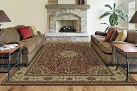 Small Picture area rugs outstanding home decorator rugs amazing home decorator