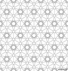 white bed sheets texture. White Bed Sheets Texture Vector Modern Seamless Pattern Black And Textile Background Abstract Sheet