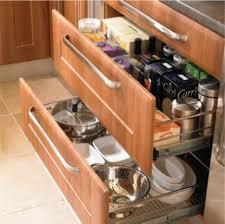 Kitchen Cabinet Drawers Slides Kitchen Cheap Kitchen Cabinets With Glass Kitchen Cabinets