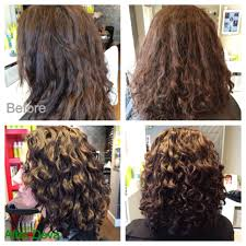 Devacurl Light Defining Gel Vs Styling Cream Pin On The Curls We Love