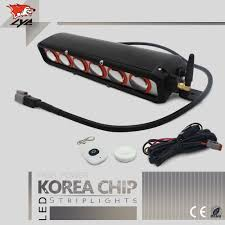 Jeep Lights For Sale