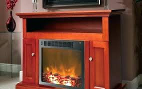 electric fireplace inserts menards menards fireplace mantels healthtipzonesinfo fireplace screens with glass doors