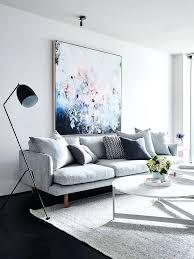 light grey sofa decorating ideas grey sofa living room ideas