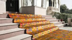recycled sari silk area rugs corners of expression regarding silk area rugs prepare silk area rugs