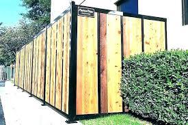 home depot fence panels home depot wood fence panels luxury home depot fence poles home depot wooden e posts wood home depot canada vinyl fence panels