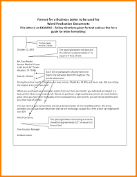 Certificate Of Attendance Tagalog Example New Perfect Certificate Of