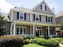 Small Picture Best Exterior Trim Paint Best Exterior House Best Exterior House