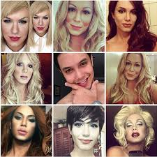 paolo ballesteros taking make up transformations a notch higher