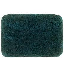 aqua bath rug aqua bathroom rugs aqua bath rug target aqua bathroom rug sets aqua rug bath mat
