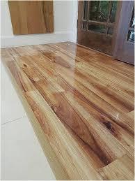 wood vs tile floor how to hardwood flooring fresh laminate floors