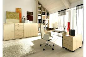 ikea office designer. Ikea Office Ideas Inspirational Of Design Elegant Simple Software Desk . Designer