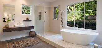 Bathtub Remodels allen construction experts in luxury bathroom remodels 7928 by uwakikaiketsu.us
