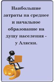Заказать курсовую Воронеж Дипломы на заказ Воронеж