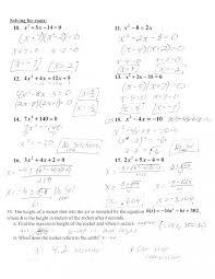 college math worksheets wondrous 101 pdf level 1400
