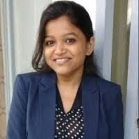 Priyanka Das - Lead - Manager Decision Science - HSBC | LinkedIn