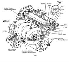 2008 chrysler sebring engine diagram questions pictures johnjohn2 165 gif question about chrysler sebring