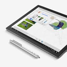 Tổng hợp Bút Cảm Ứng Cho Laptop Dell giá rẻ, bán chạy tháng 10/2021 -  BeeCost
