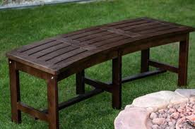 rustic wood benches outdoor easy outdoor wood bench plans patio playroom and furniture ideas handmade rustic