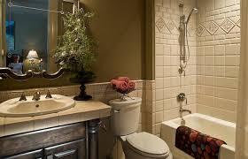 cost to remodel master bathroom. Bathroom Renovation Cost Remodeling Model 4 Remodel Medium Size Average Kitchen Tile Diy To Master