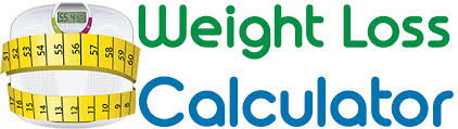 Free Weight Loss Planning Calculator For Women Men